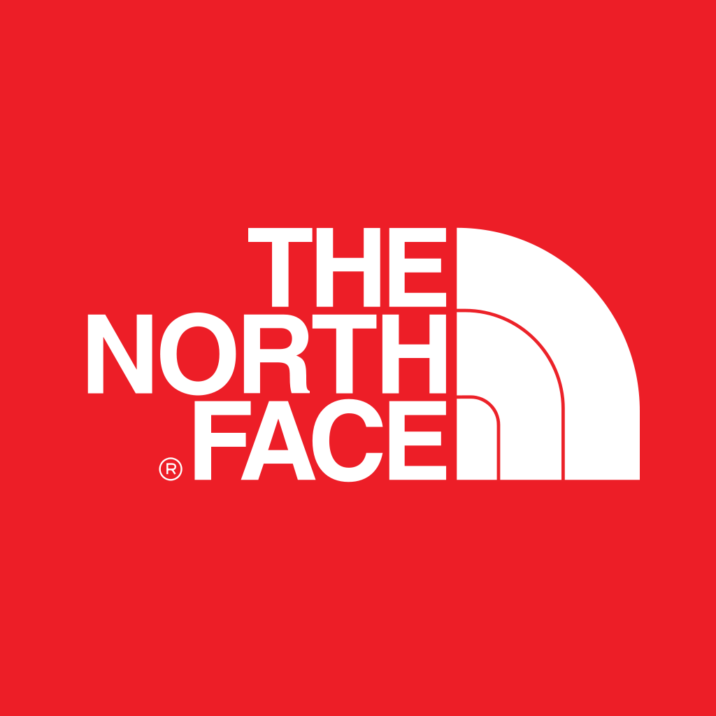 the north face trento